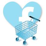 facebook-deal